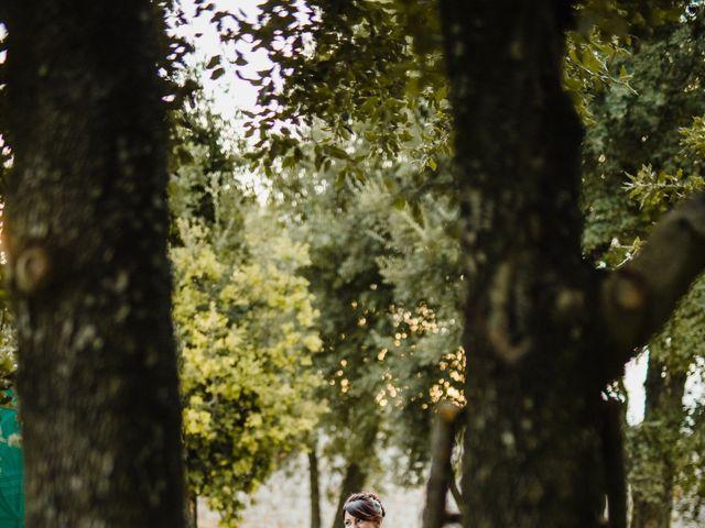 Il matrimonio di Vito e Daniela a Taranto, Taranto 90