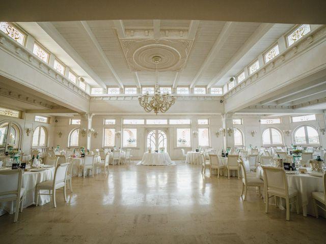 Il matrimonio di Vito e Daniela a Taranto, Taranto 92