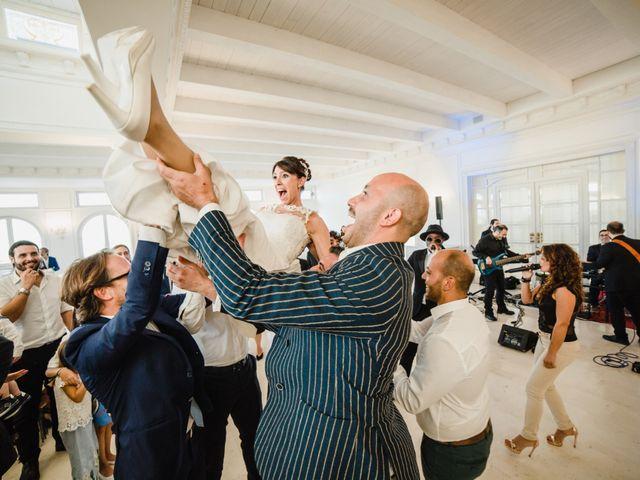 Il matrimonio di Vito e Daniela a Taranto, Taranto 97
