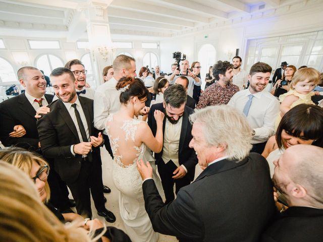 Il matrimonio di Vito e Daniela a Taranto, Taranto 99