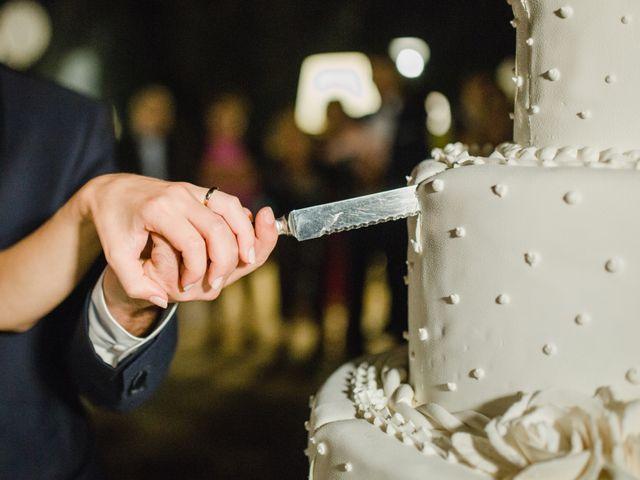 Il matrimonio di Vito e Daniela a Taranto, Taranto 114