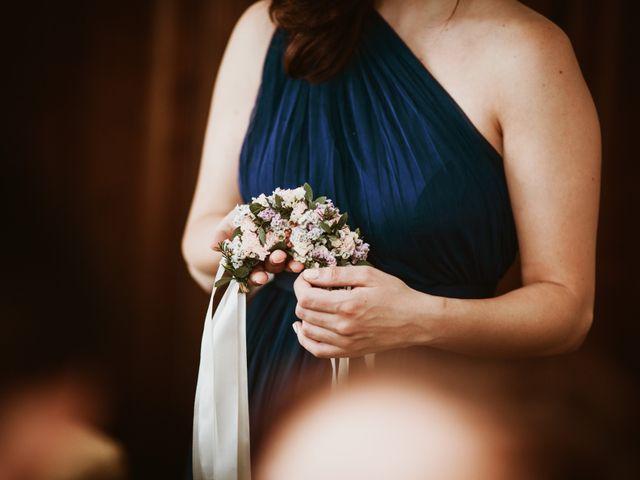 Il matrimonio di Stefano e Gemma a Modena, Modena 7