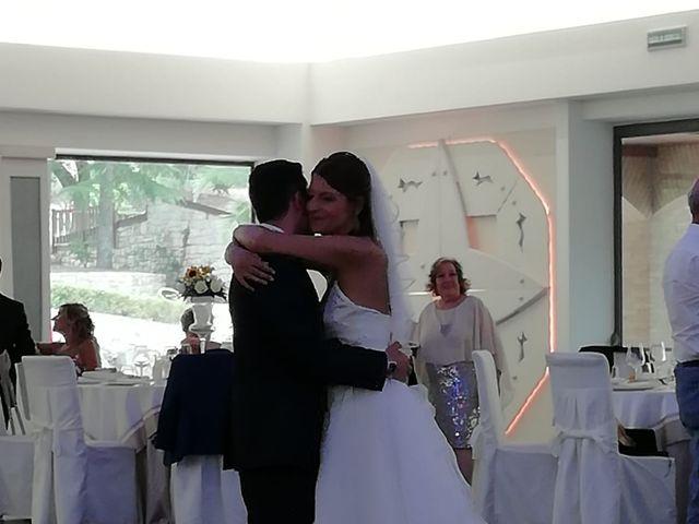 Il matrimonio di Licia e Antonio a Bari, Bari 15