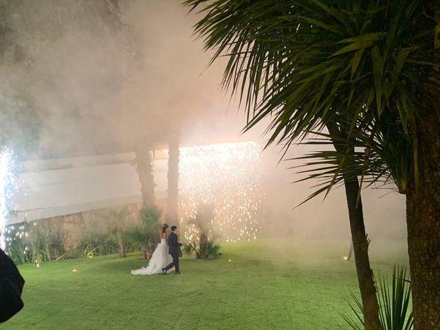 Il matrimonio di Licia e Antonio a Bari, Bari 21