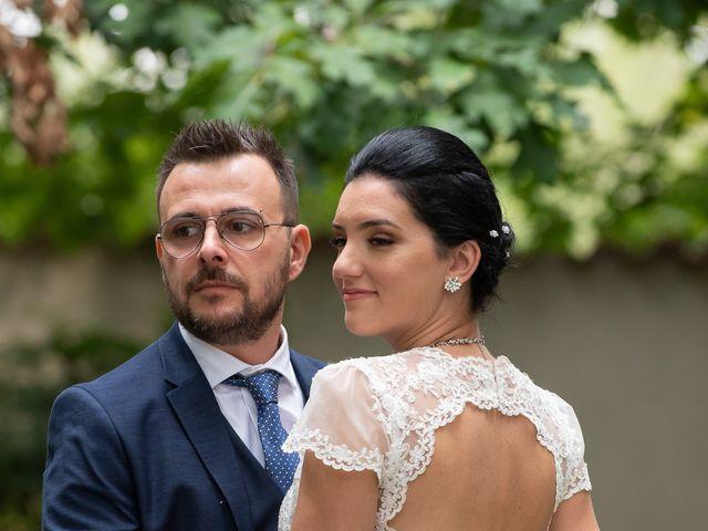 Il matrimonio di Alessandro e Katia a Soncino, Cremona 49