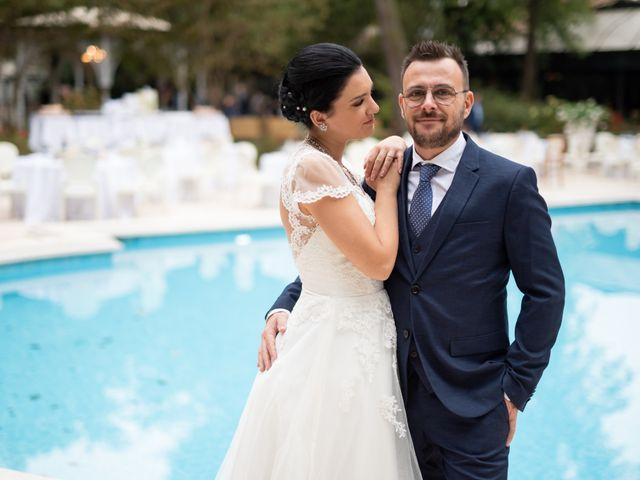 Il matrimonio di Alessandro e Katia a Soncino, Cremona 54