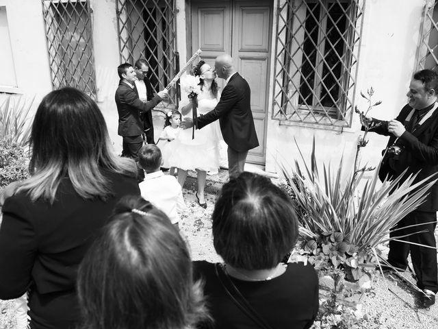 Il matrimonio di Alessio e Pamela a Casale sul Sile, Treviso 12