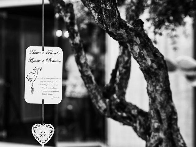 Il matrimonio di Alessio e Pamela a Casale sul Sile, Treviso 14