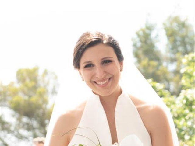 Il matrimonio di Costantinos e Viviana a Sestri Levante, Genova 25