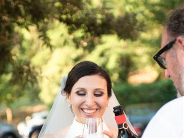 Il matrimonio di Costantinos e Viviana a Sestri Levante, Genova 30