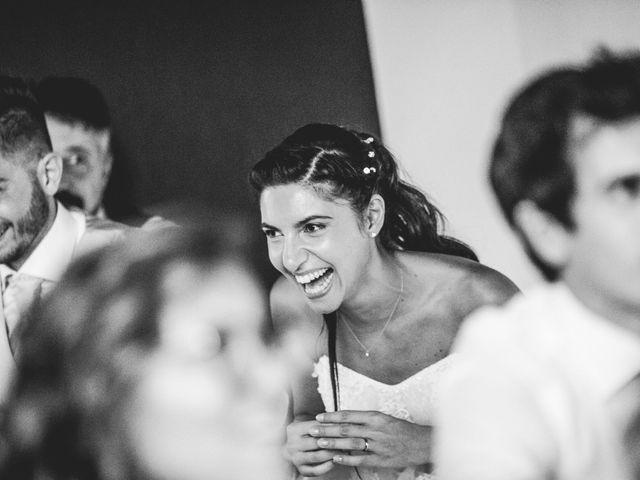 Il matrimonio di Stefano e Sara a Cucciago, Como 24