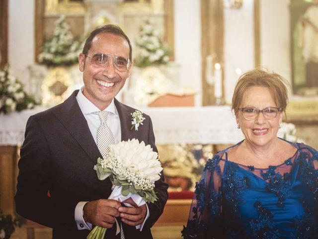 Il matrimonio di Marco e Lorena a Caltanissetta, Caltanissetta 108