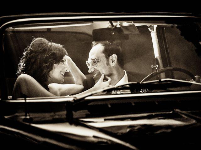 Il matrimonio di Marco e Lorena a Caltanissetta, Caltanissetta 119