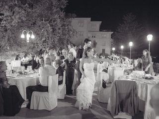 Le nozze di Manuela e Antonello 2