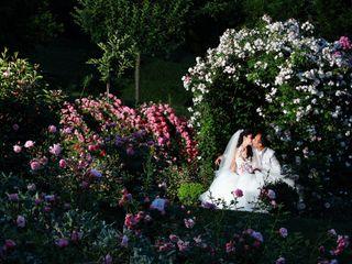 Le nozze di Lucia e Roberto 3