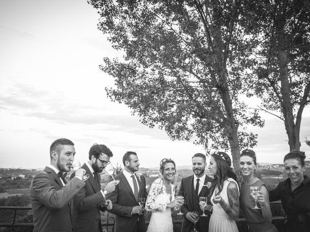 Il matrimonio di Michele e Alice a Asti, Asti 2
