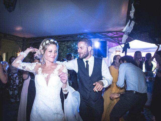 Il matrimonio di Michele e Alice a Asti, Asti 6