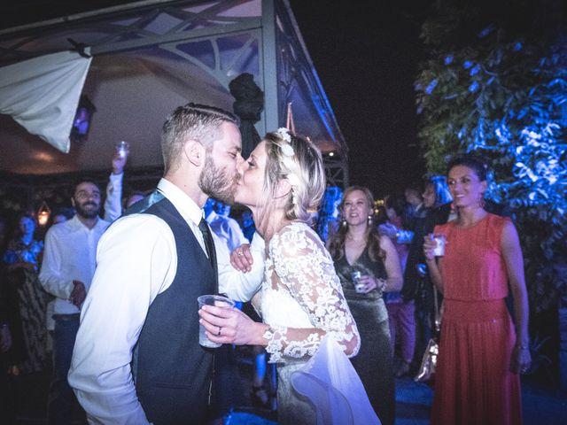 Il matrimonio di Michele e Alice a Asti, Asti 50