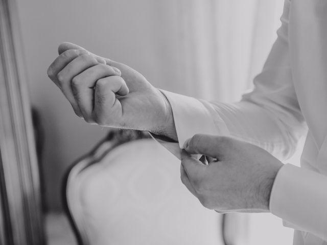 Il matrimonio di Giancarlo e Maria a Manfredonia, Foggia 37