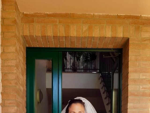 Il matrimonio di Alessio e Serena a Castellarano, Reggio Emilia 6