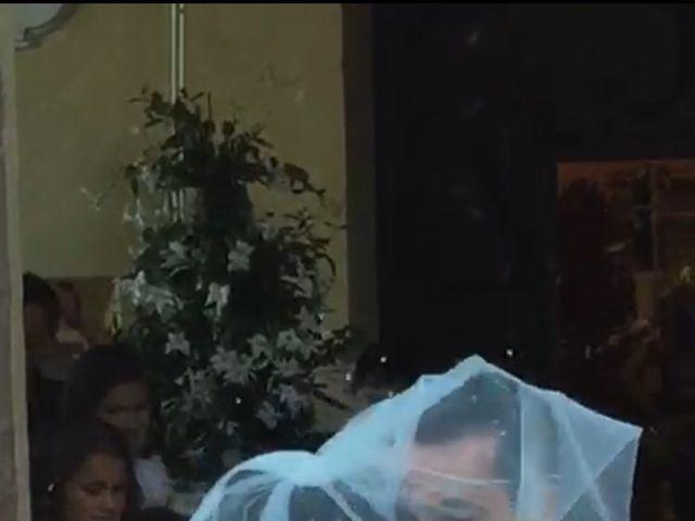 Il matrimonio di Alessio e Serena a Castellarano, Reggio Emilia 2