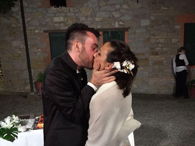 Il matrimonio di Alessio e Serena a Castellarano, Reggio Emilia 3