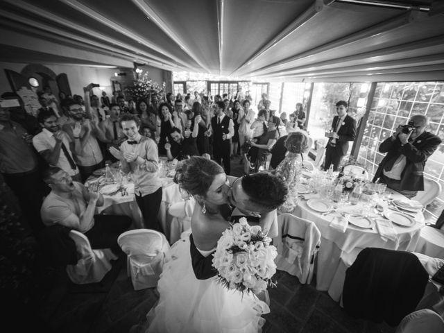 Il matrimonio di Gabriele e Sara a Cesena, Forlì-Cesena 29