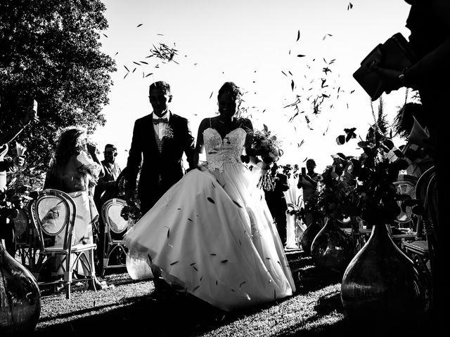 Il matrimonio di Andrea e Micol a Finale Ligure, Savona 45