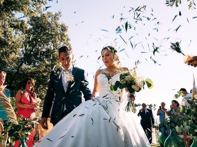 Il matrimonio di Andrea e Micol a Finale Ligure, Savona 46