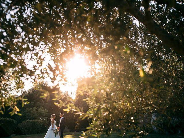 Il matrimonio di Andrea e Micol a Finale Ligure, Savona 50