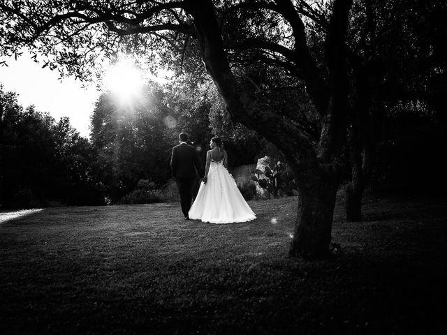 Il matrimonio di Andrea e Micol a Finale Ligure, Savona 51