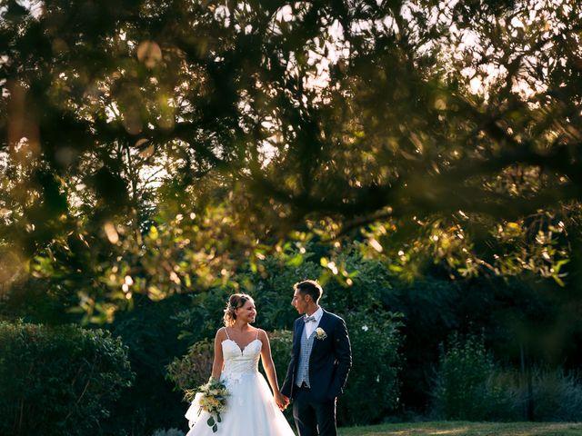 Il matrimonio di Andrea e Micol a Finale Ligure, Savona 53