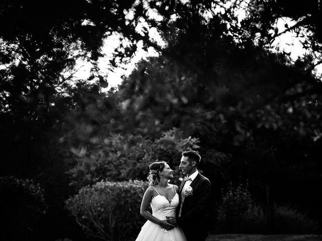 Il matrimonio di Andrea e Micol a Finale Ligure, Savona 56