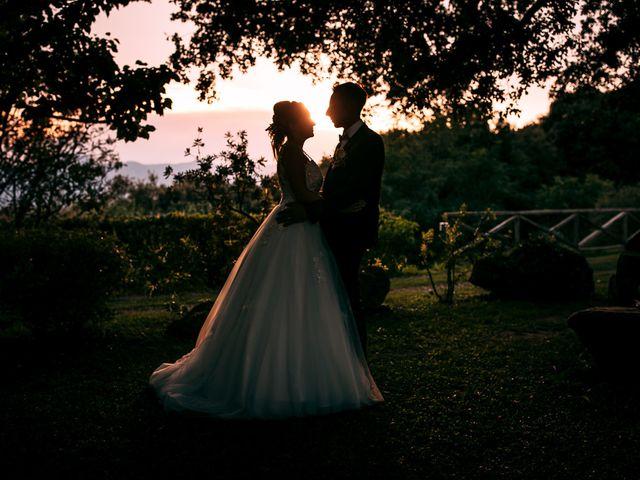 Il matrimonio di Andrea e Micol a Finale Ligure, Savona 57