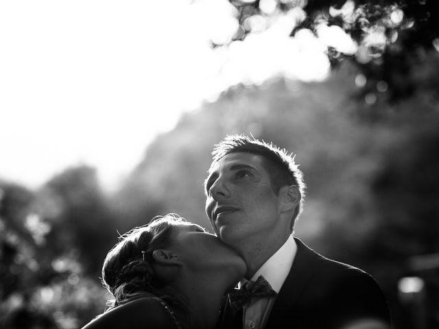 Il matrimonio di Andrea e Micol a Finale Ligure, Savona 58