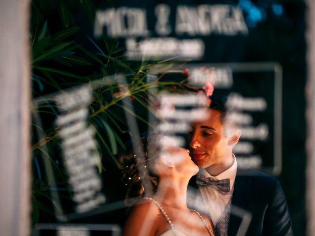 Il matrimonio di Andrea e Micol a Finale Ligure, Savona 60