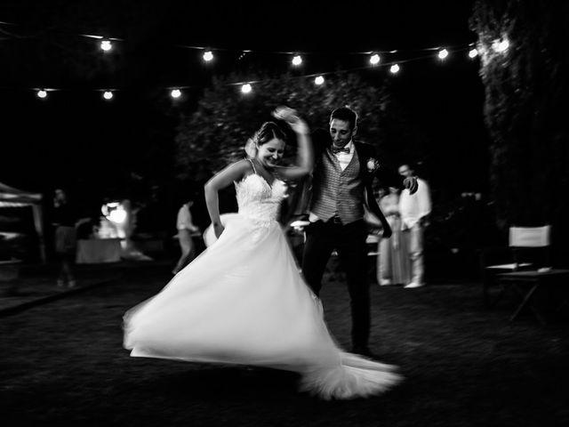 Il matrimonio di Andrea e Micol a Finale Ligure, Savona 62