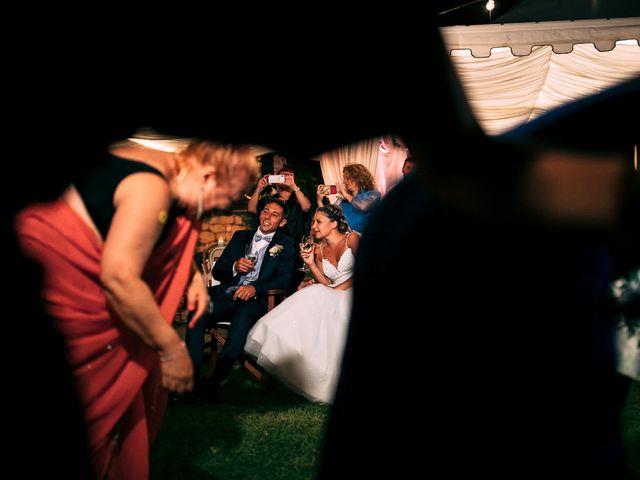 Il matrimonio di Andrea e Micol a Finale Ligure, Savona 64