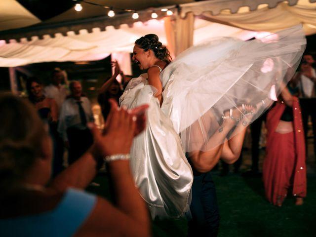 Il matrimonio di Andrea e Micol a Finale Ligure, Savona 66
