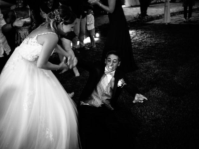 Il matrimonio di Andrea e Micol a Finale Ligure, Savona 67