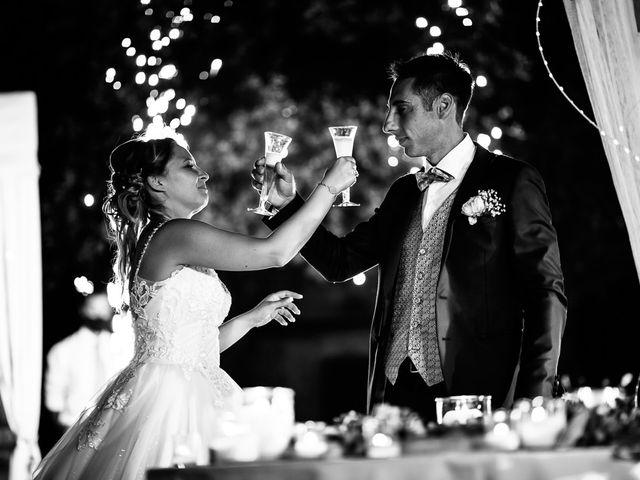 Il matrimonio di Andrea e Micol a Finale Ligure, Savona 70