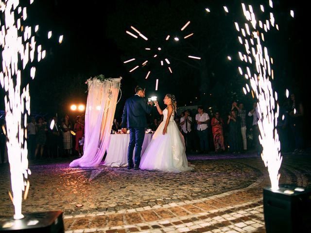 Il matrimonio di Andrea e Micol a Finale Ligure, Savona 71