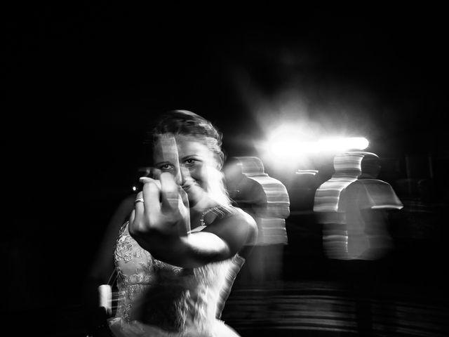 Il matrimonio di Andrea e Micol a Finale Ligure, Savona 74