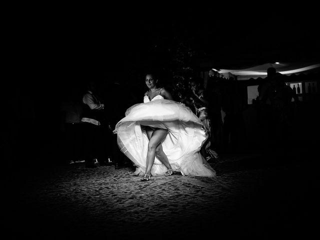 Il matrimonio di Andrea e Micol a Finale Ligure, Savona 75