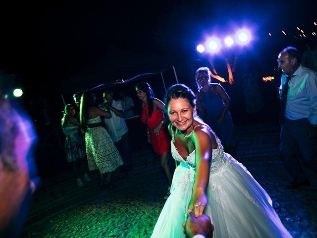 Il matrimonio di Andrea e Micol a Finale Ligure, Savona 76