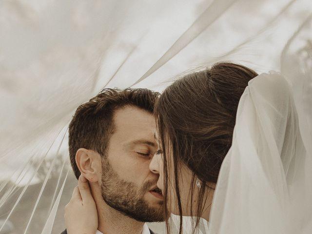 Il matrimonio di Filippo e Elena a Verona, Verona 32