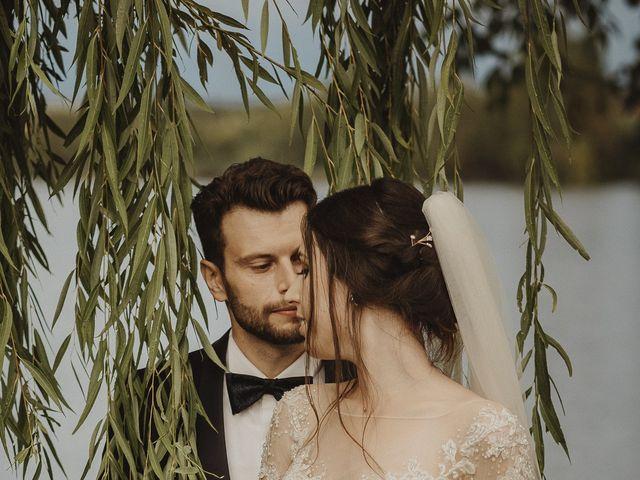 Il matrimonio di Filippo e Elena a Verona, Verona 37
