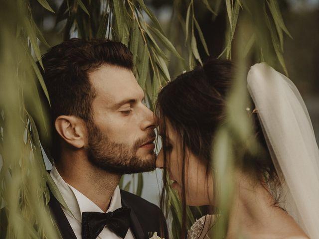 Il matrimonio di Filippo e Elena a Verona, Verona 38