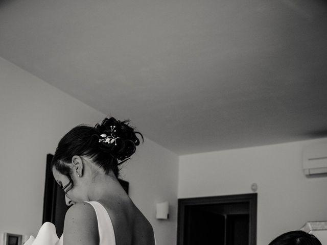 Il matrimonio di Riccardo e Giorgia a Bologna, Bologna 31