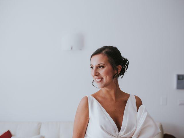 Il matrimonio di Riccardo e Giorgia a Bologna, Bologna 32